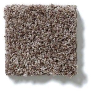 Knapsack Carpet