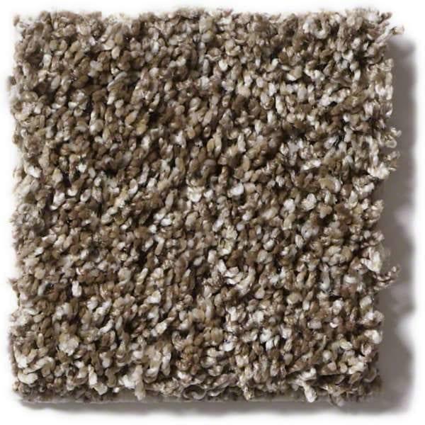 Landmark Carpeting