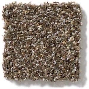 Lodge View Carpeting