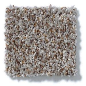 Lucky Charm Carpet