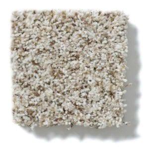 Macadamia Carpet