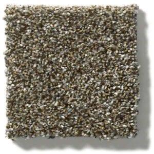 Mahogany Carpet