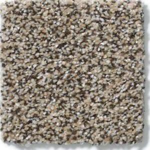 Malibu Sand Carpet