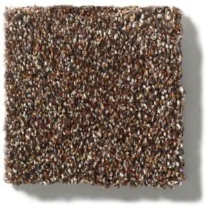 Maple Leaf Carpet
