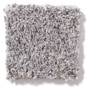 Meteor Carpeting