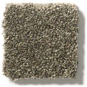 Mink Carpet