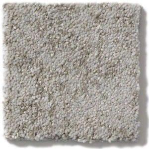 Mist Carpet
