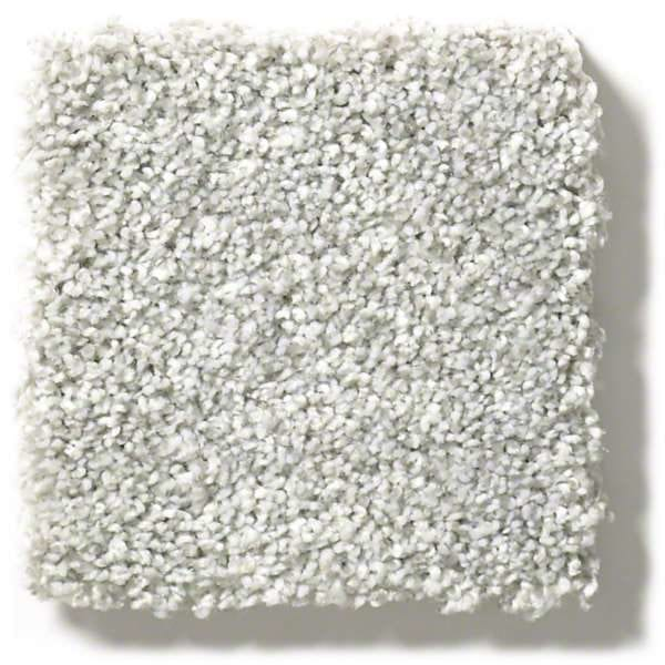 Mist Carpet Just A Hint
