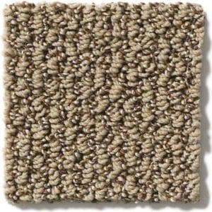 Natural Wood Carpet