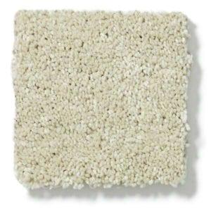 Natural Wood Carpeting