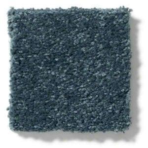 New Navy Carpeting