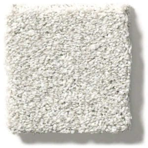 Nickel Carpet