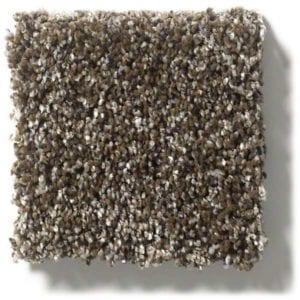 Oatmeal Carpet