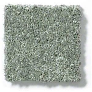 Organic Leaf Carpet