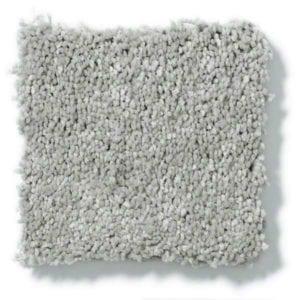 Oyster Carpet
