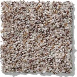 Parchment Carpet
