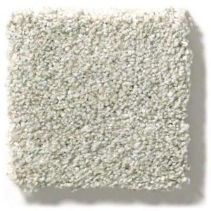 Platinum Carpet