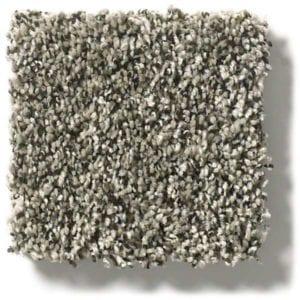 Portobello Carpet