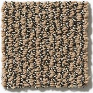 Prairie Carpet