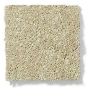 Rattan Carpeting