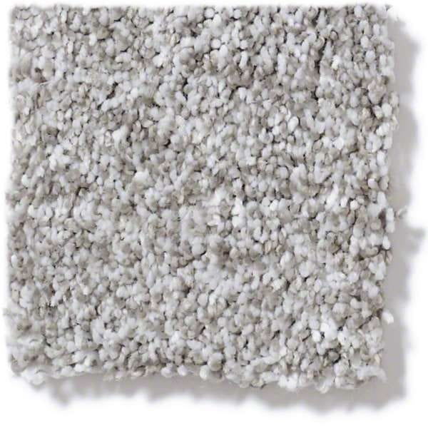Reflection Carpeting