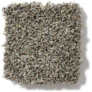 Rock Wall Carpeting