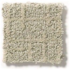 Sand Swept Carpet