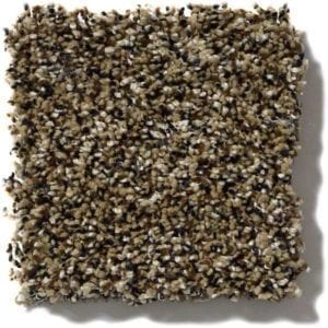 Sandpiper Carpet