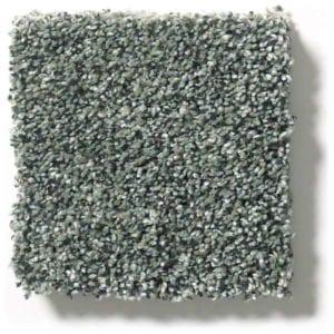 Sea Glass Carpet
