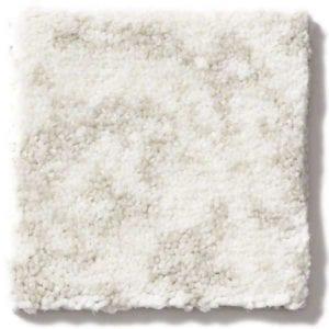 Serene Carpeting