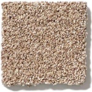 Sienna Carpeting