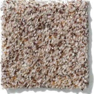 Silken Sand Carpet