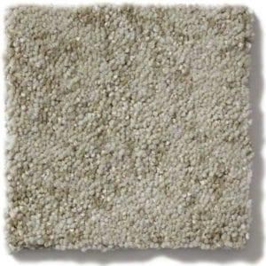 Silver Sage Carpet