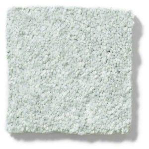 Silver Shine Carpeting