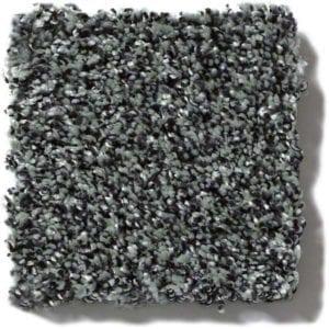 Smokey Shimmer Carpet