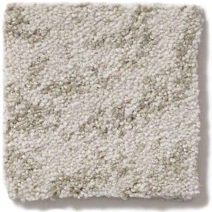 Soft Echo Carpet