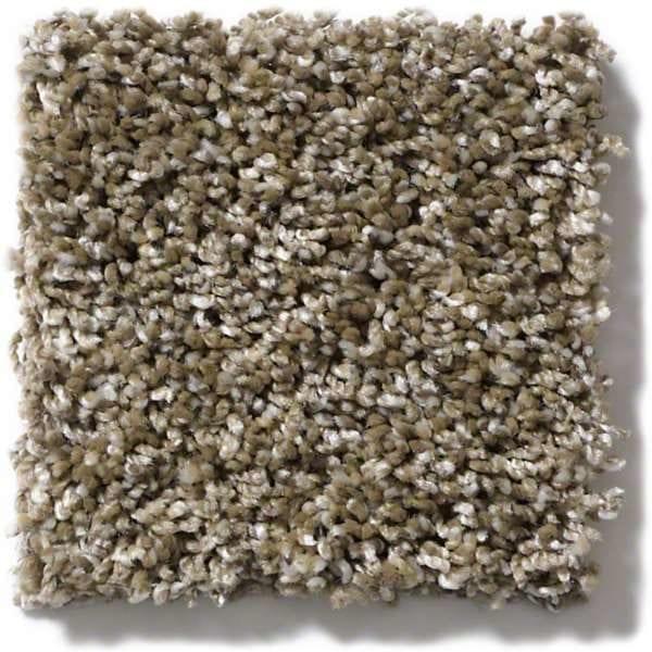 Split Rail Carpeting
