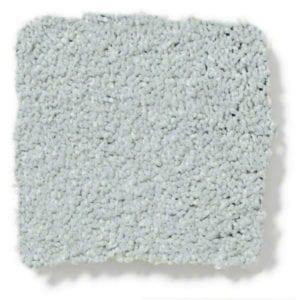 Stainless Steel Carpet