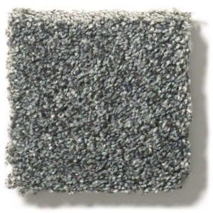 Steel Carpet