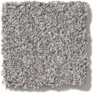 Stellar Carpeting