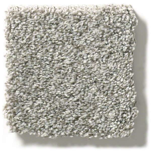 Sterling Carpet