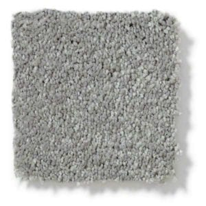 Stone Carpeting