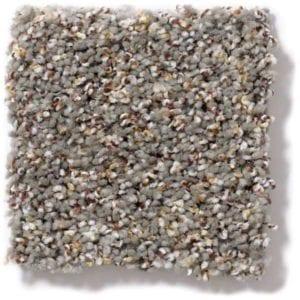 Stone Path Carpeting