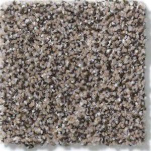 Stonework Carpet