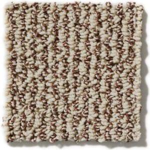Sun Washed Carpet