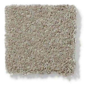Tea Stain Carpeting