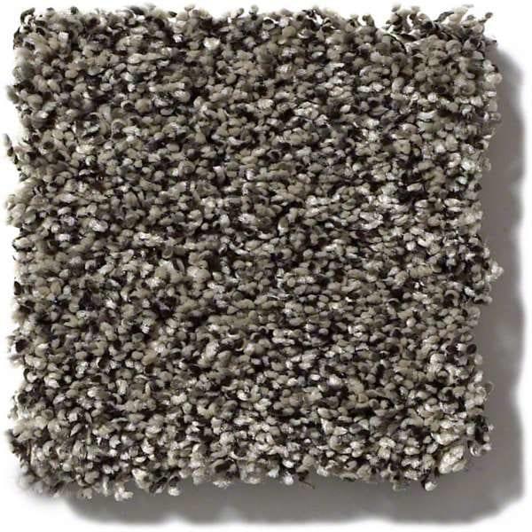 Timber Wolf Carpet