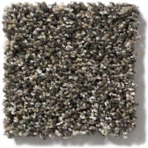 Tradewinds Carpeting