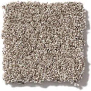 Triumph Carpeting