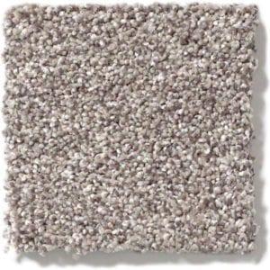 Tundra Carpeting